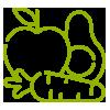 zasiti_shop_icon