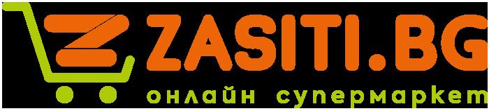 Zasiti.bg